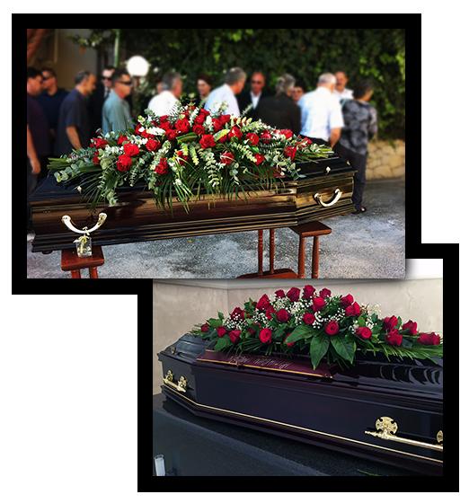 pogrebne-usluge-omis