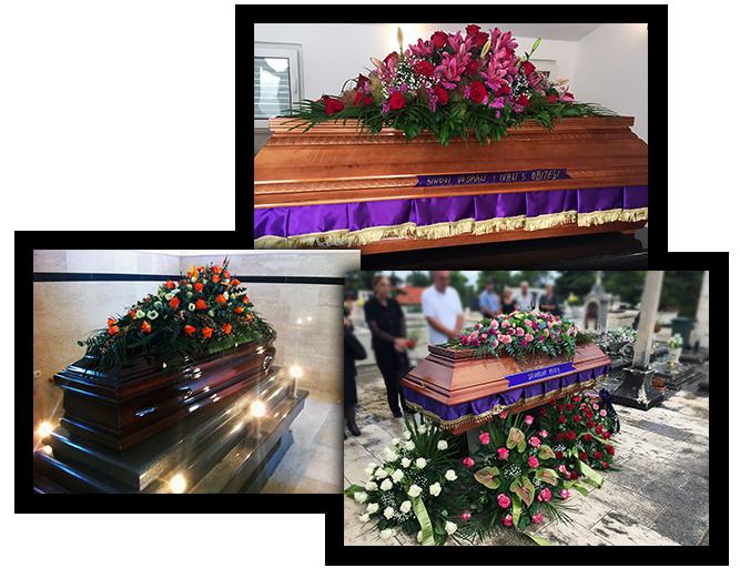 pogrebne-usluge-kolaz